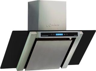 Основные и дополнительные функции современных кухонных вытяжек – обзор