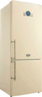 Выбор цвета и дизайна холодильника под стиль интерьера кухни | kaiser-bt.ru