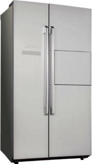 Холодильники из серии Kaiser Platinum Nano – обзор функций