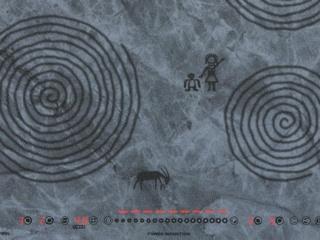 Обзор варочных плит от компании Kaiser серии Ara - технологичность и изысканый дизайн