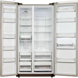 Суперохлаждение и суперзаморозка в холодильниках Кайзер