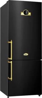 Как экономить электроэнергию в холодильниках Kaiser