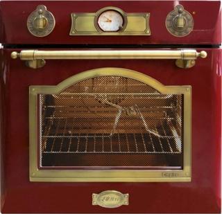 Как выбрать духовой шкаф под дизайн кухни?
