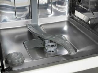 Посудомоечная машина Kaiser S60U87XL Elf Em