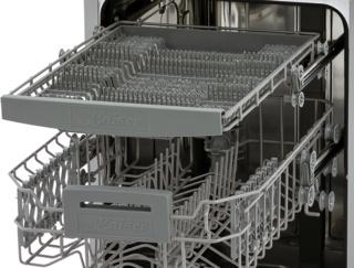 Полезные и важные режимы посудомоечных машин
