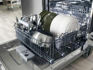 Защита от протечек в посудомоечных машинах Kaiser