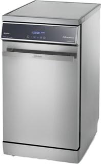 Режим Интенсивная мойка в посудомоечных машинах Kaiser