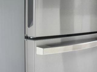 Новые функции современных холодильников – характеристика и преимущества