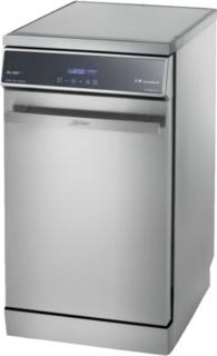 Посудомоечные машины Kaiser с аквасенсором