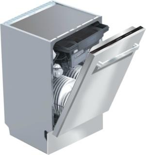 Посудомоечные машины Kaiser с автоматической программой в интернет-магазине kaiser-bt.ru
